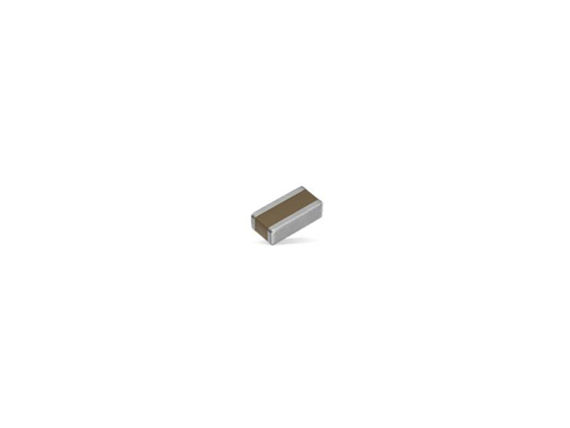 Picture for category TDK Corp. CGAE Series Multilayer Ceramic Chip Capacitors